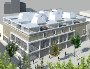 WV_Apartments Hengelo_01