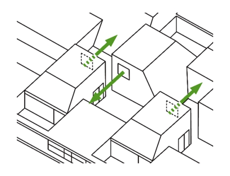 WV_Apartments Hengelo_07