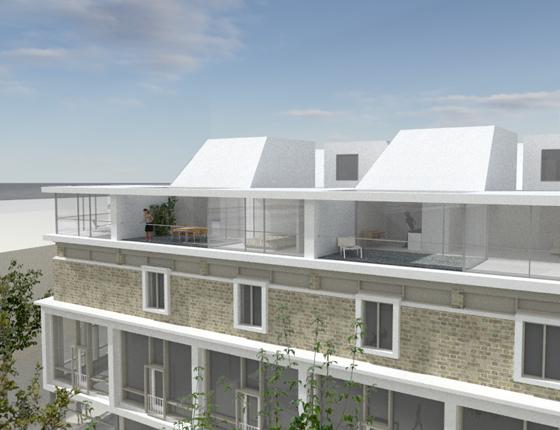 WV_Apartments Hengelo_08