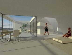 WV_Apartments Hengelo_09