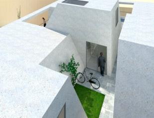 WV_Apartments Hengelo_10