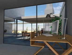 WV_Apartments Hengelo_12