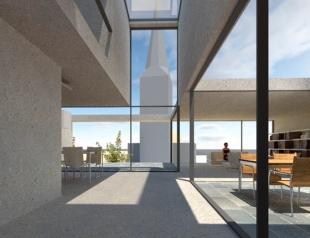 WV_Apartments Hengelo_13