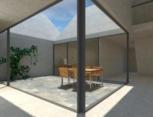 WV_Apartments Hengelo_14