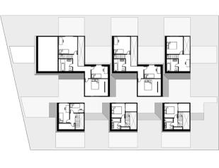 WV_Apartments Hengelo_17