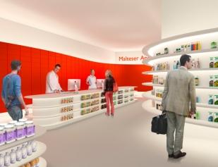 WV_Pharmacy Hennef_09